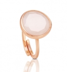ischia-adjustable-ring