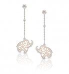 jasmine-dangle-earrings