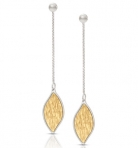 linfa-gold-long-earrings