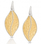 linfa-gold-short-earrings