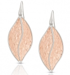 linfa-rose-short-earrings