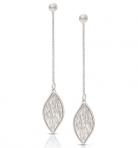 linfa-silver-long-earrings