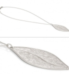 linfa-silver-necklace