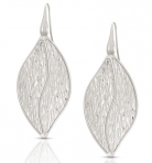 linfa-silver-shor-earrings