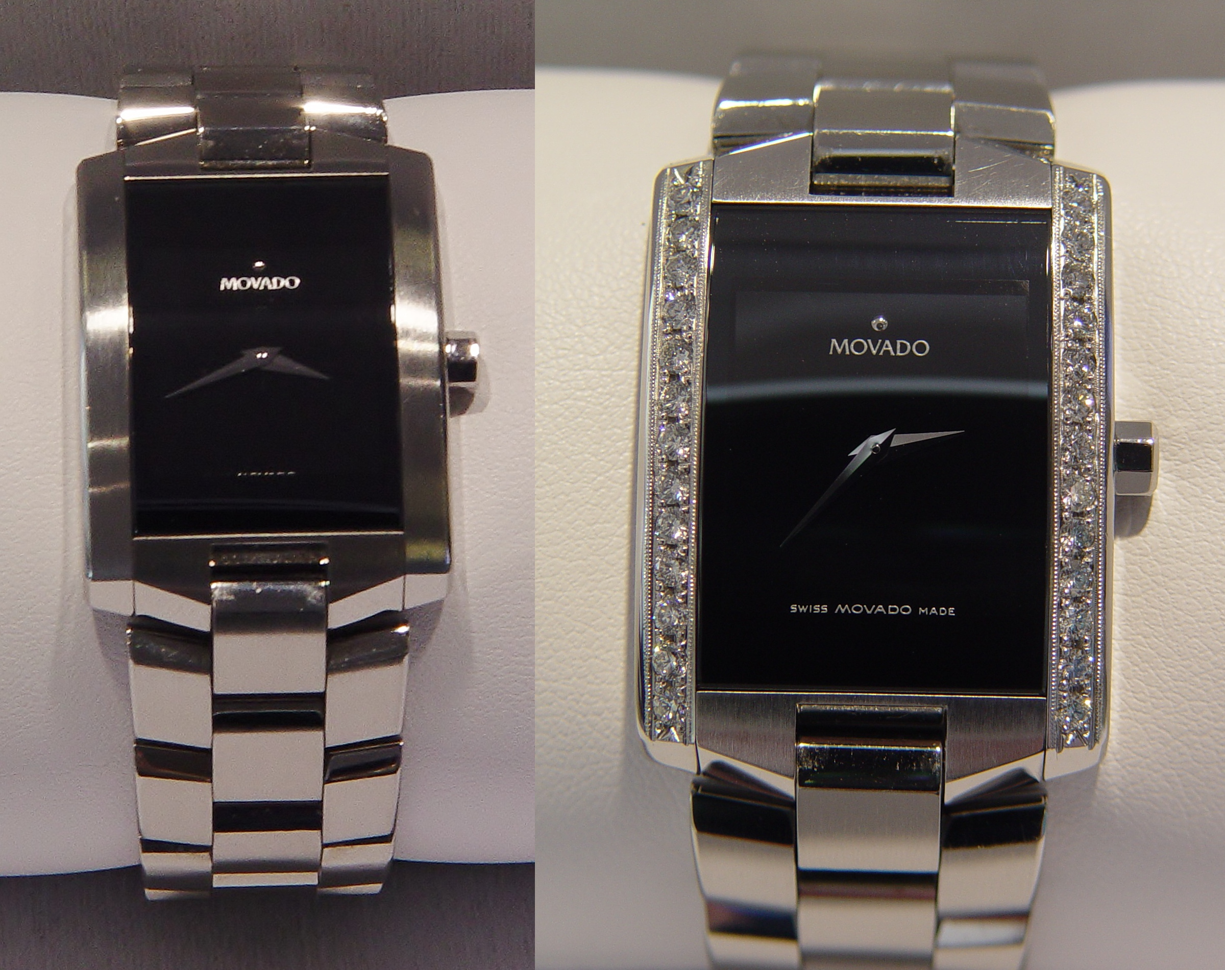 movado outlet watches 3dug  movado swiss made