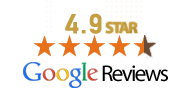 google_review-img